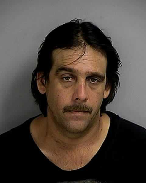 STEPHEN SPINALE: AGG BATTERY:BODILY HRM/DISABIL