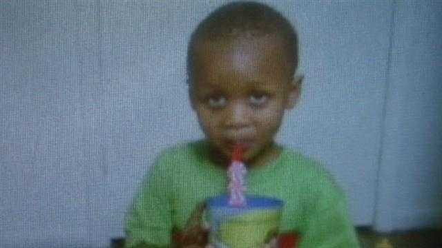 Police believe they have located a missing 3-year-old from Palm Bay.