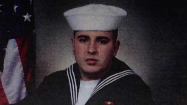 Jeffrey Guzman