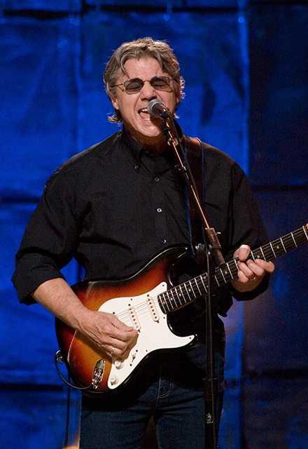 Steve Miller Band - Feb. 16