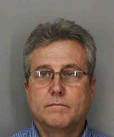 Glenn Edward WestfallCharges: Solicit prostitution – Sexual intercourse for $150