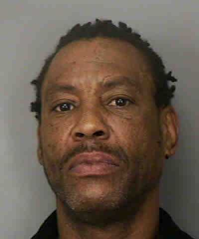 Willie Steven AllenCharges: Possession of Cannabis&#x3B; Possession of Paraphernalia