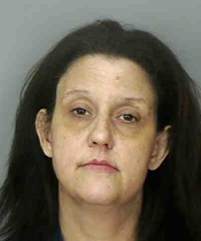 Rhonda Lynn HagoodCharges: Solicit prostitution – Husband and wife, sexual intercourse and oral for $100