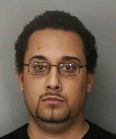 Galo G. Jimenez JrCharges: Solicit Prostitution – Sexual intercourse&#x3B; Battery on a LEO (touched the UC)