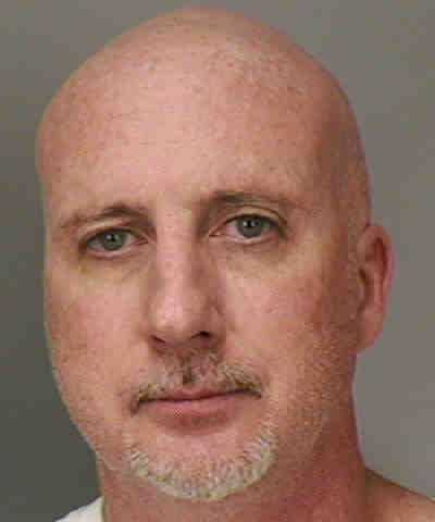 Mark O'BrienCharges: Solicit prostitution – Sexual intercourse for $100&#x3B; Battery on an undercover officer