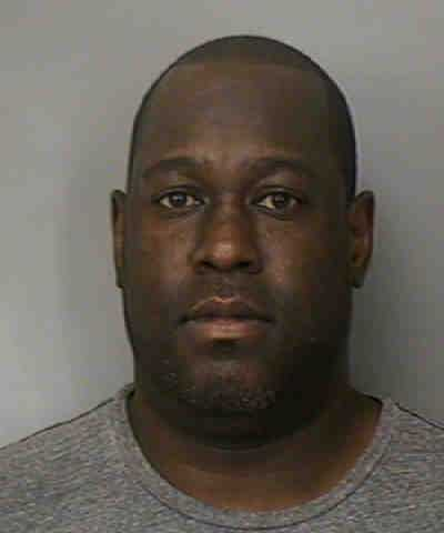 Timothy Sean OglesbyCharges: Solicit prostitution - sexual and oral intercourse for $100