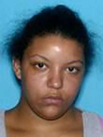 Tyronica Michelle GaymonCharges: Solicit prostitution – Sexual and anal intercourse for $120&#x3B; Possession of Cannabis under 20 grams&#x3B; Possession of Drug Paraphernalia