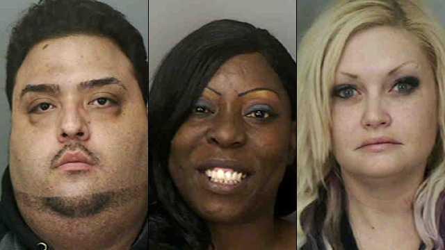 Prostitution bust split.jpg