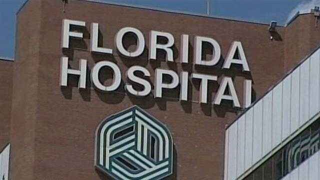 Former hospital employee sentenced in patient data theft