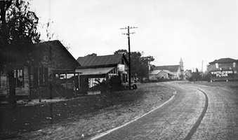 1901: Apopka Street