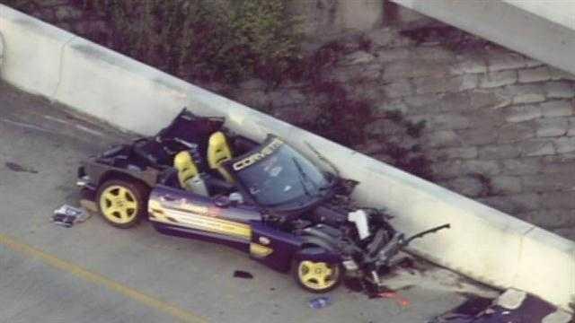 I95 crash 13.jpg