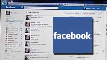 "Top identity theft scam: fake Facebook tweetsTwo top social media sites were exploited in one of this year's top scams. You get a Direct Message from a friend on Twitter with something about a video of you on Facebook (""ROFL they was taping you"" or ""What RU doing in this FB vid?"" are typical tweets). In a panic, you click on the link to see what the embarrassing video could possibly be, and you get an error message that says you need to update Flash or other video player. But the file isn't a new version of Flash&#x3B; it's a virus or malware that can steal confidential information from your computer or smart phone. Twitter recommends reporting such spam, resetting your password and revoking connections to third-party applications."