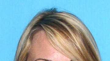 Amerina Stone, 41, charged with sale of cocaine and solicitation of prostitution.