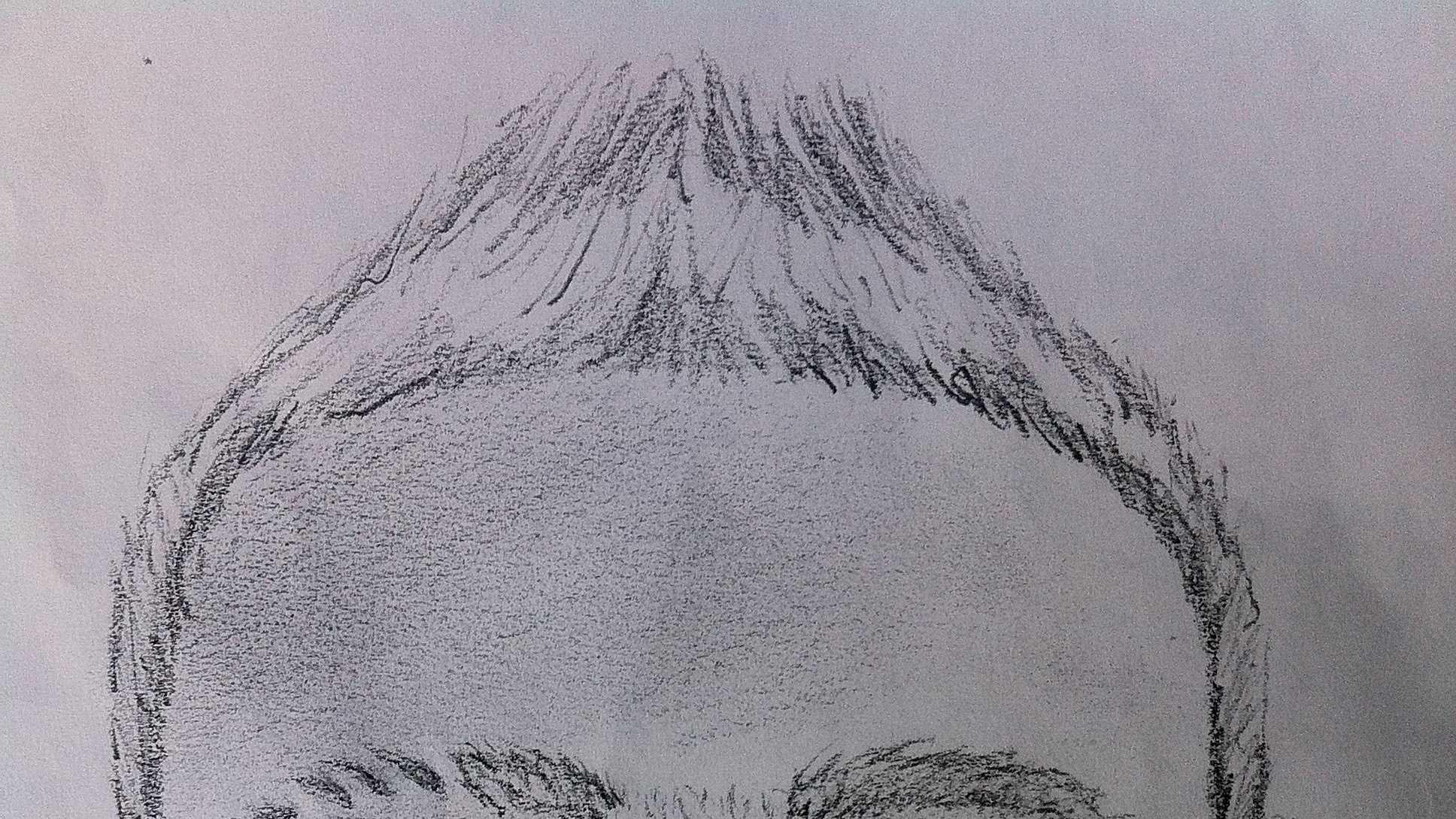 Lady Lake sketchh.JPG
