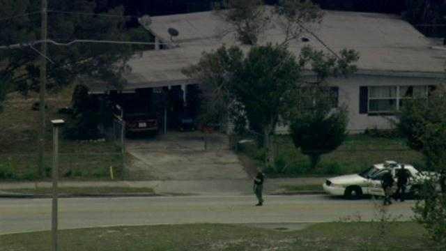 Suicide threat in Altamonte Springs.jpg