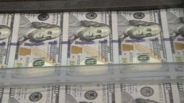 According to a new report, most Floridians don't have enough money to cover emergencies.