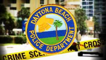 See who is most wanted by the World's Most Famous Beach's police department.