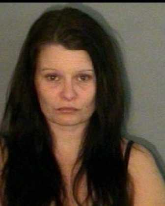 YELANDA SCROGGINS, OF LAKE PANASOFFKEESALE & POSSESSION OF MARIJUANA WITH INTENT TO SELL, UNLAWFULBOND: $45,000