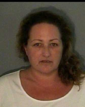 VEYONNA SLATZMANN, OF WEBSTERTRAFFICKING & POSSESSION WITH INTENT TO SELL HYDROCODONEBOND: $120,000