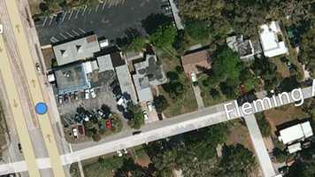 It's All Good in Port Orange: 4989 S Ridgewood Ave.