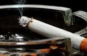 According to the Florida Department of Health, 17 percent of adults in Florida are smokers.  Take a look at this list of the 30 counties with the most smokers.