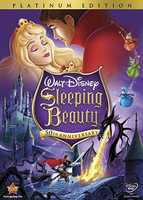 10. Sleeping Beauty (1959)
