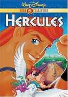 27. Hercules (1997)