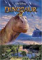 39. Dinosaur (2000)