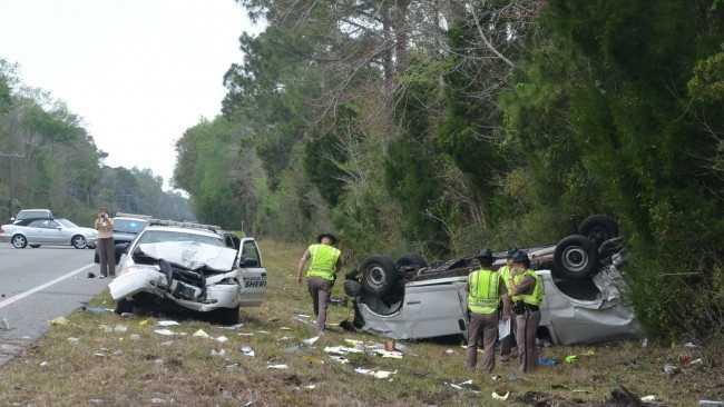 black-point-road-accident-flagler.jpg
