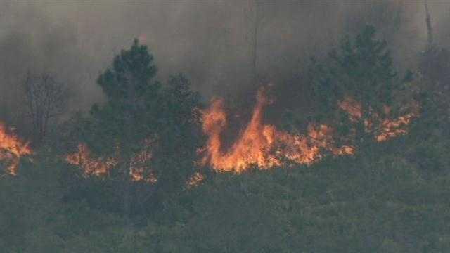 Ormond Beach fire 10.jpg