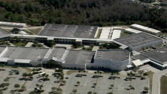 Students will return to Timber Creek High School on Tuesday for the first time since the full details of a failed January shooting plot were released.
