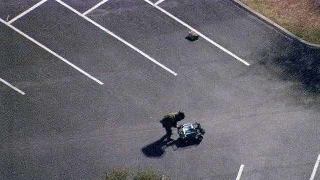 Bomb squad.jpg
