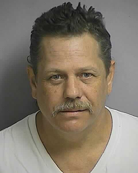FINOHR, FRED: DUI ALCOHOL OR DRUGS 1ST OFFEN
