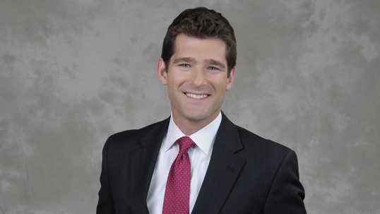 You watch Jason Guy co-anchor WESH 2 Sunrise every morning, but how well do you know him? Find out by clicking through!