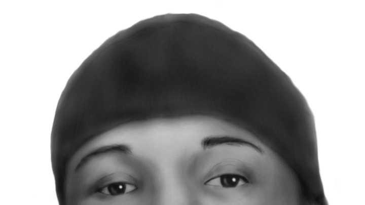 2nd suspect sketch.jpg
