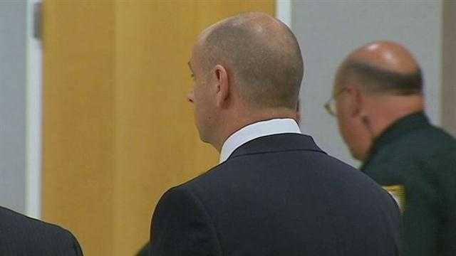Man believed responsible for some of 150 indecent exposure incidents pleaded guilty on Monday.