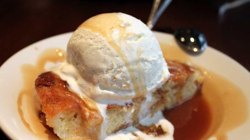 Ohana-Bread-Pudding