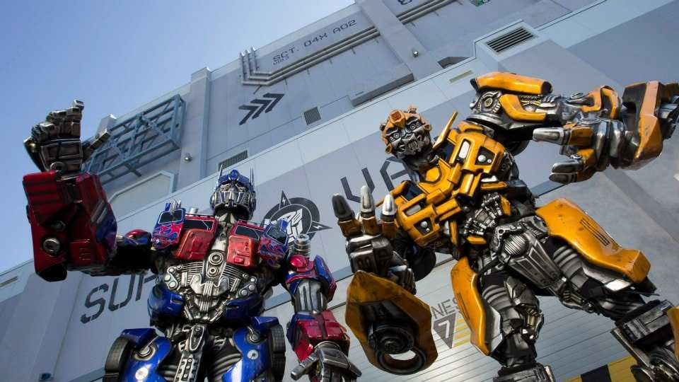 Transformers characters.jpg
