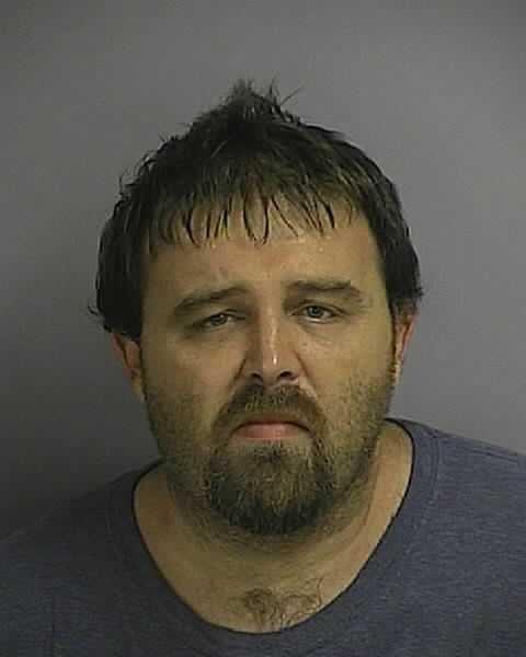 TAYLOR, TRACY: FUGITIVE WRNT - OUTOFSTATE EXT