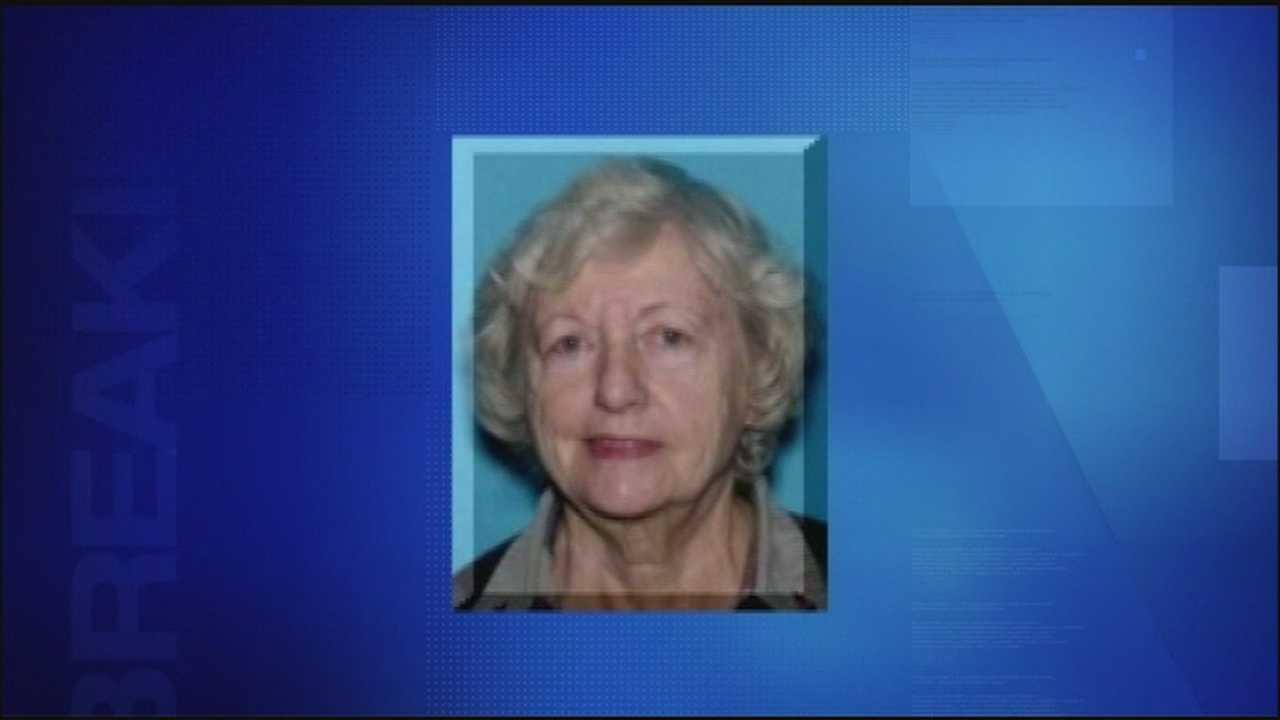 Woman, 81, found dead in Cocoa home&#x3B; Suspect identified