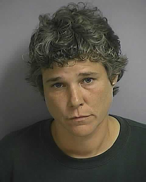 TESSMER, RHONDA: DUI ALCOHOL OR DRUGS 1ST OFF