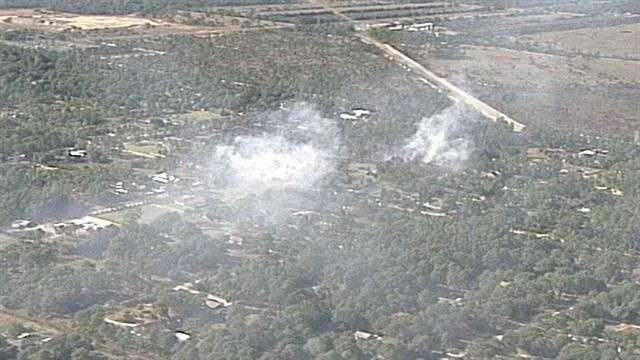 Palm Bay fire.jpg
