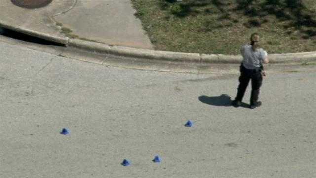 Orlando shooting.jpg