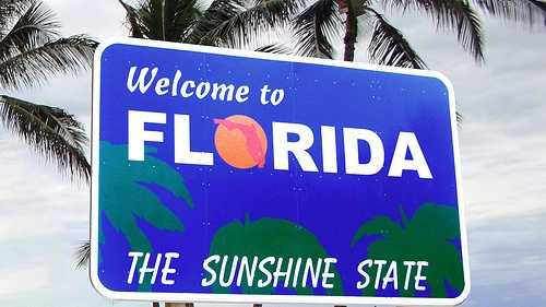 According to the United States Census, there are 25 cities in the state of Florida that have a population under 330 people.  Take a look at the smallest cities in the sunshine state.
