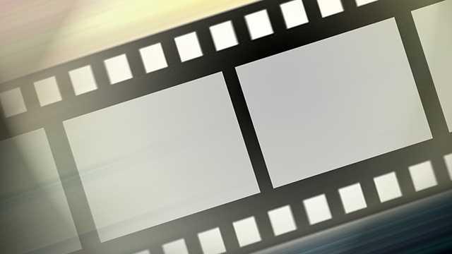 Generic Film, Movies
