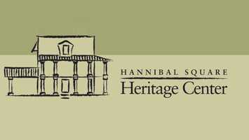 Sewn Together: The Hannibal Square Heritage Center will host a quilt exhibit to reflect on the historic family ties of Eatonville, Maitland and Winter Park. It runs Saturday 10 a.m. until 2 p.m.