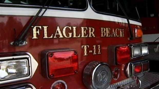 flaglerfire.jpg