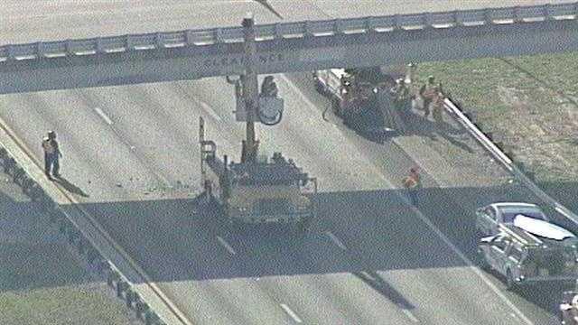 TT hits bridge 192 8.jpg