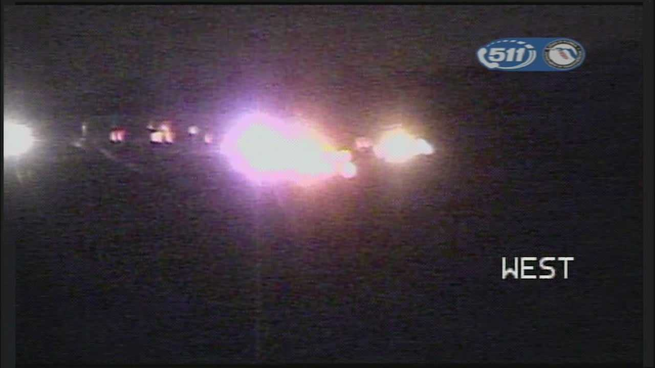 Fiery crash I4.jpg