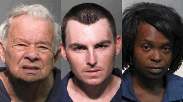 Seminole drug arrests.jpg